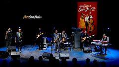 Festivales de verano - 22º Festival de Jazz San Javier: Maceo Parker