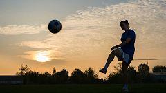 La mañana - La brecha salarial en el mundo del deporte