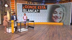 La Mañana - 03/09/19