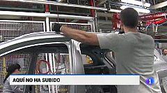 Castilla y León en 1' - 03/09/19