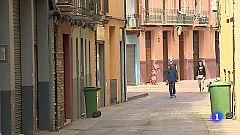 Aragón en 2' - 03/09/2019