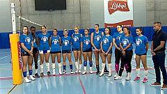 Deportes Canarias - 03/09/2019