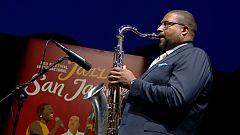 Festivales de verano - 22º Festival de Jazz San Javier: Ron Carter Foursight Quartet