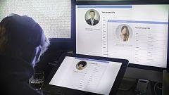 La mañana - Así consiguen los hackers nuestros datos personales