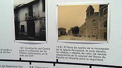 La Comunidad Valenciana en 2' - 04/09/19