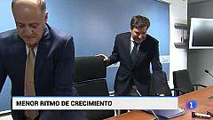 Castilla y León en 1' - 04/09/19
