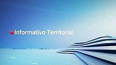 Noticias de Extremadura  - 04/09/19