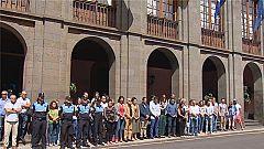 Telecanarias - 04/09/2019