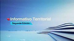 Noticias de Castilla-La Mancha 2 - 04/09/19