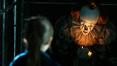 Tráiler de 'It: Capítulo 2'