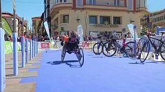 Paralímpicos - 05/09/19