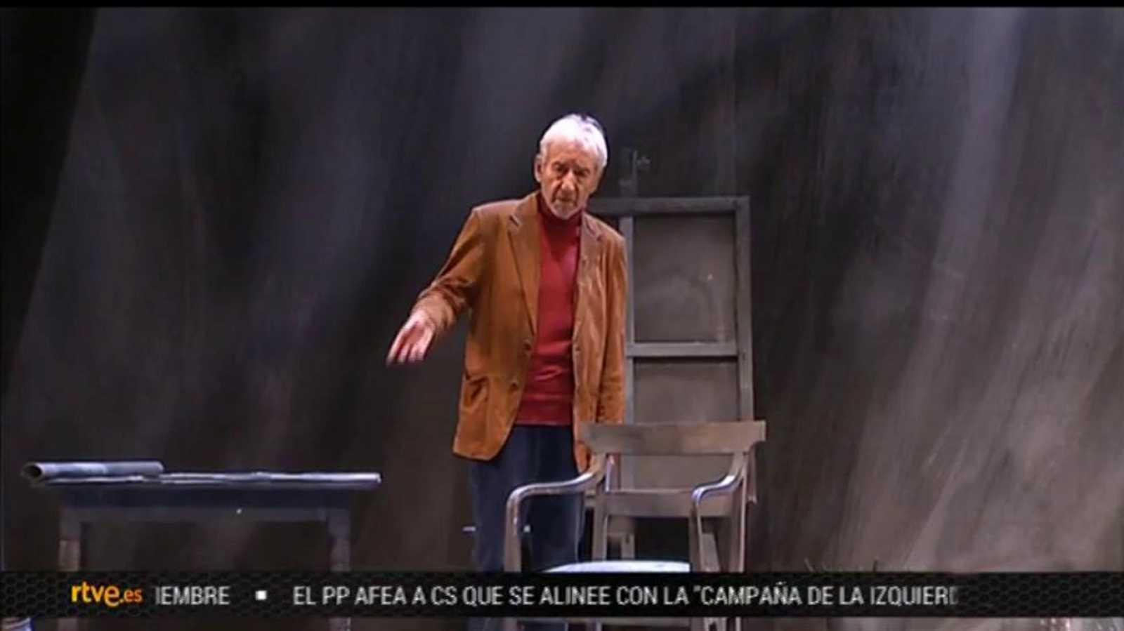 España en 24 horas - 05/09/19 - ver ahora