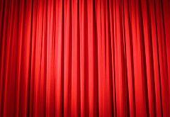 España Directo - Arranca el curso... ¡en la escuela de circo!