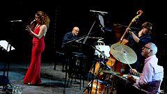 Festivales de verano - 22º Festival de Jazz San Javier: Homenaje a Roy Hargrove