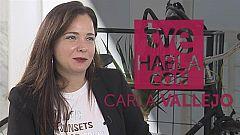 La Entrevista de Canarias - 07/09/2019