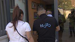 La Comunidad de Madrid en 4' - 06/09/19