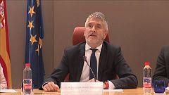 L'Informatiu - Comunitat Valenciana - 06/09/19