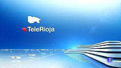 Informativo Telerioja - 06/08/19