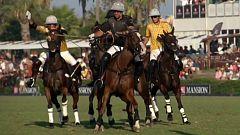Polo - Torneo Internacional Sotogrande 2019