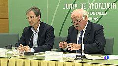 Noticias Andalucía 2 - 6/9/2019
