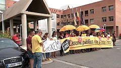 L'Informatiu - Comunitat Valenciana 2 - 06/09/19