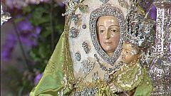 Bajada de la Virgen del Pino - 05/09/2019