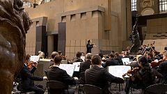 Los conciertos de La 2 - Concierto para Europa 2019