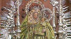 Romería ofrenda a la Virgen del Pino 2019 - 2ª parte - 07/09/2019