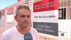 La Comunidad Valenciana en 2' - 09/09/19