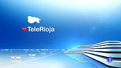 Informativo Telerioja - 9/09/19