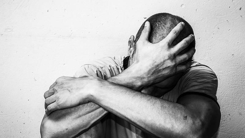 Hablar es la mejor prevención del suicidio, según los expertos