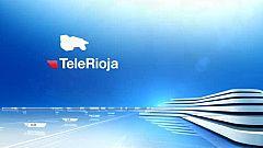 Informativo Telerioja 2 - 9/09/19