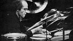 Jazz entre amigos - Bob Moses y Gil Evans
