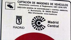 La Comunidad de Madrid en 4' - 10/09/19