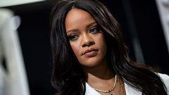 Corazón - La nueva idea de Rihanna: un desfile sin discriminación