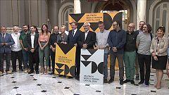 L'Informatiu - Comunitat Valenciana 2 - 10/09/19