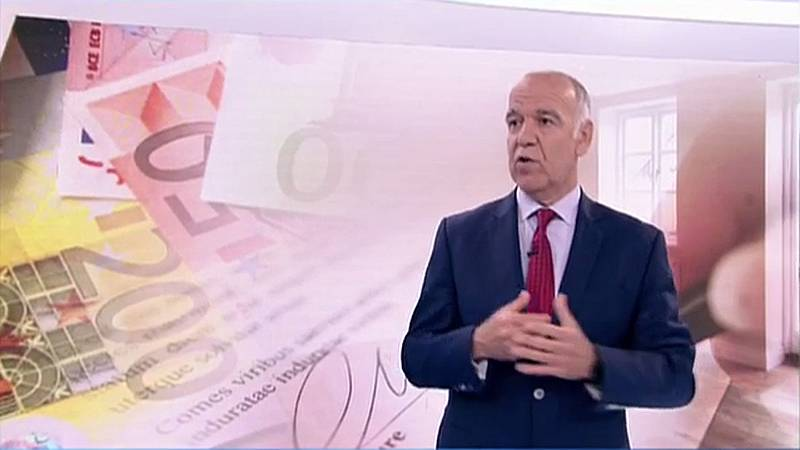 Los bancos españoles podrían tener que afrontar pagos por 44.000 millones de euros por el IRPH