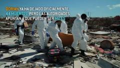 La 2 Noticias - 10/09/19