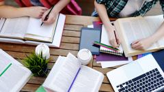 La mañana - Homeschooling: la enseñanza desde casa