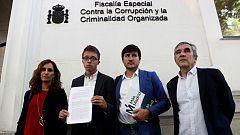 La Comunidad de Madrid en 4' - 11/09/19