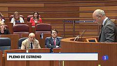 Castilla y León en 2' - 11/09/19