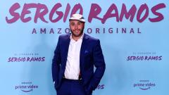 Corazón - Kiko Rivera presume de su amistad con Sergio Ramos
