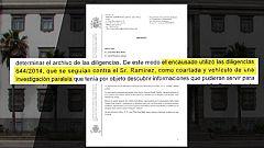 Canarias en 2' - 11/09/2019