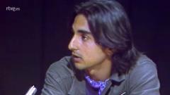 Viaje al centro de la tele - Antonio Flores, rebelde sin causa