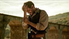 España Directo - Estreno en Madrid de la película 'Sordo'