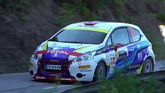 Racing for Spain - 2019 - Programa 24
