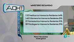 9.913 oportunidades de empleo público