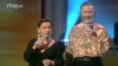 Viva el espectáculo - 16/03/1990