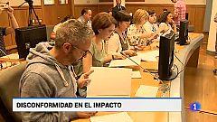 Castilla y León en 2'  - 12/09/19