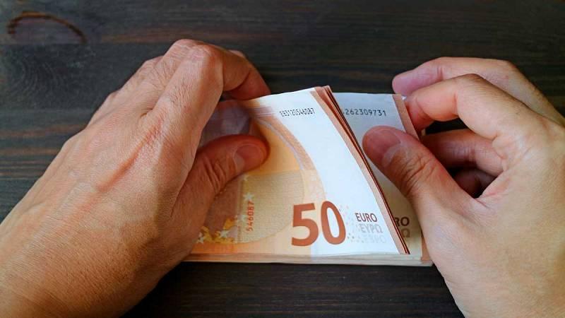 El BCE aprueba varios estímulos para despertar a la economía europea
